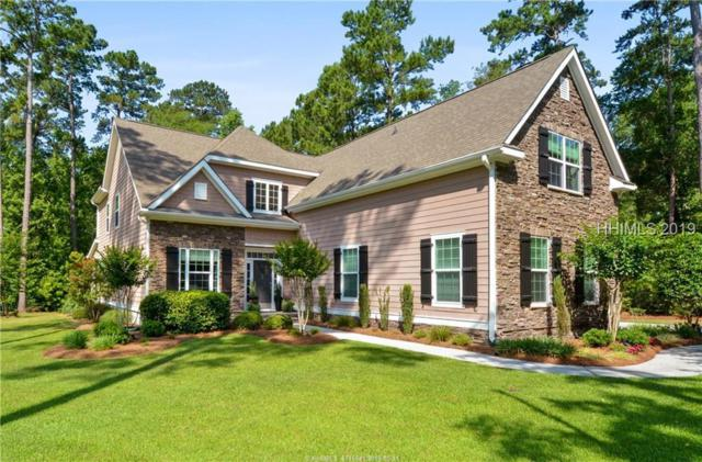 2 Dovetree Lane, Bluffton, SC 29910 (MLS #394046) :: Collins Group Realty