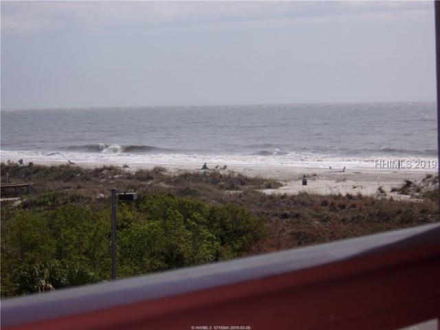 40 Folly Field Road A3, Hilton Head Island, SC 29928 (MLS #361373) :: RE/MAX Coastal Realty
