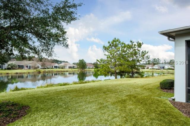 60 Falmouth Way, Bluffton, SC 29909 (MLS #374351) :: Collins Group Realty