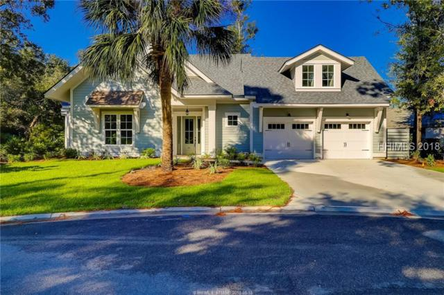 30 Pearl Reef Lane, Hilton Head Island, SC 29928 (MLS #376685) :: Collins Group Realty