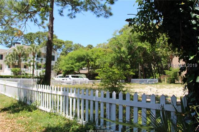 21 Bittern Street, Hilton Head Island, SC 29926 (MLS #377210) :: The Alliance Group Realty