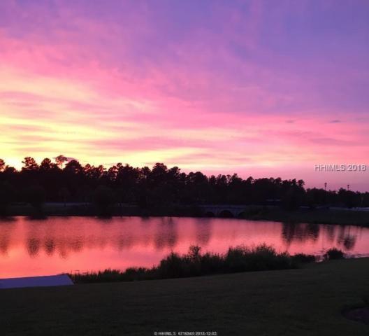 1095 Club Way, Hardeeville, SC 29927 (MLS #387917) :: Beth Drake REALTOR®
