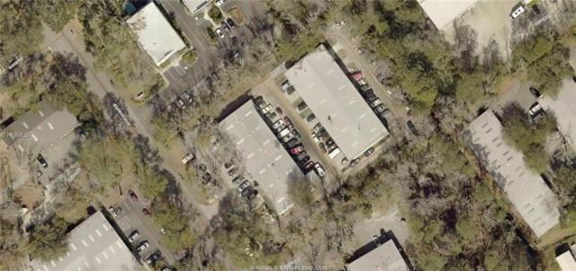18 Cardinal Rd, Hilton Head Island, SC 29926 (MLS #374779) :: The Alliance Group Realty