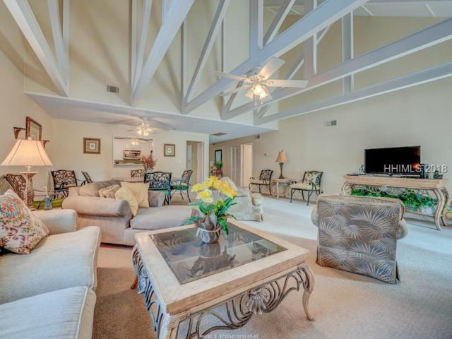 45 Queens Folly Road #544, Hilton Head Island, SC 29928 (MLS #385396) :: The Alliance Group Realty