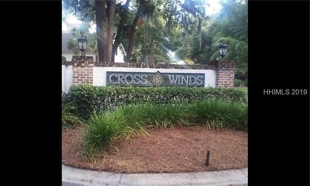 15 Mossy Oaks Lane, Hilton Head Island, SC 29926 (MLS #389527) :: Coastal Realty Group