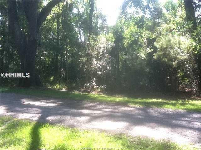 8 S Cassique Creek Drive NE, Ridgeland, SC 29936 (MLS #341629) :: Beth Drake REALTOR®