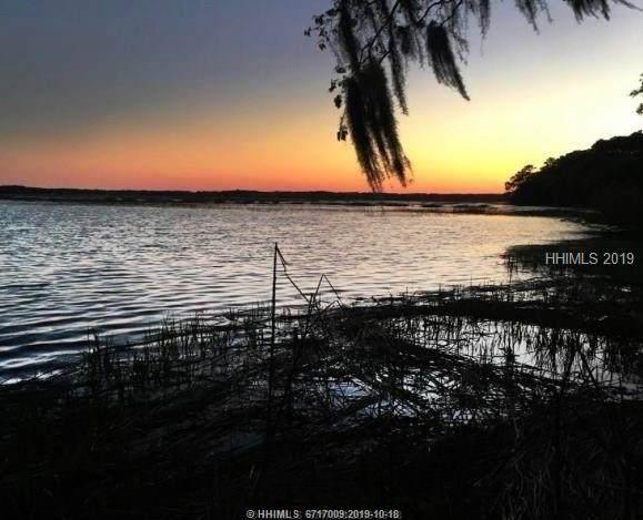 60 Winding Oak Drive - Photo 1