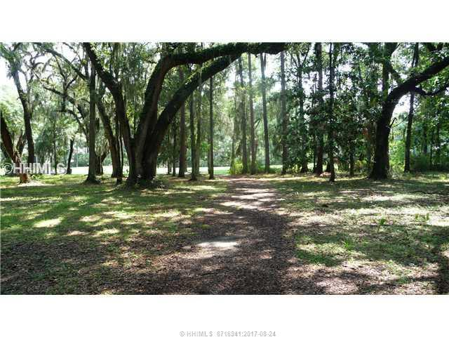 87 Winding Oak Drive - Photo 1