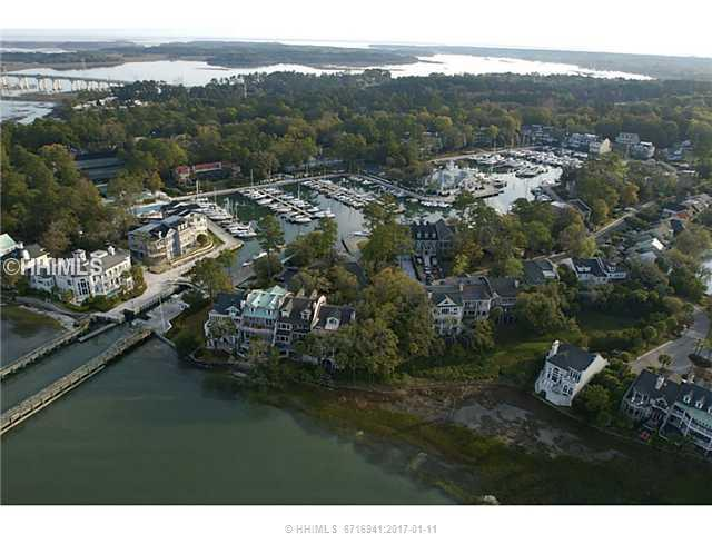 F-12 Windmill Harbour Marina - Photo 1