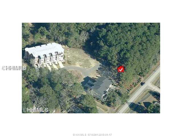 26 Fuller Pointe Drive, Hilton Head Island, SC 29926 (MLS #335482) :: RE/MAX Island Realty