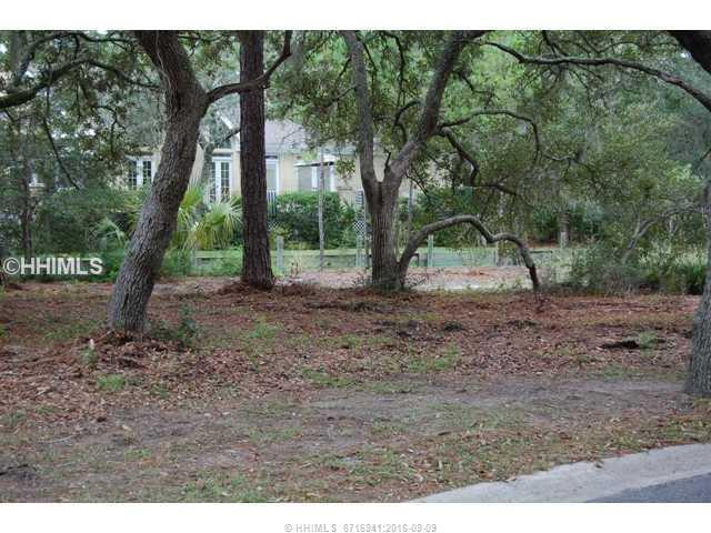 59 Wexford On The Green, Hilton Head Island, SC 29928 (MLS #310726) :: Collins Group Realty