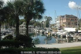H-118 Windmill Harbour Marina - Photo 1
