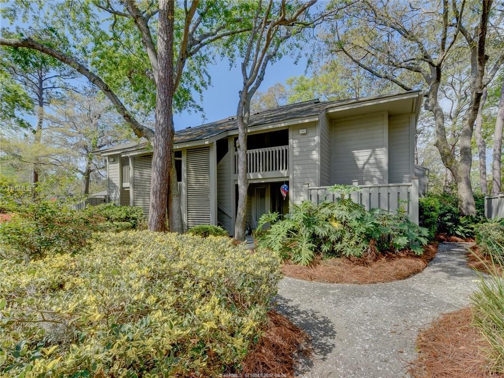 20 Queens Folly Road #1780, Hilton Head Island, SC 29928 (MLS #360216) :: Collins Group Realty