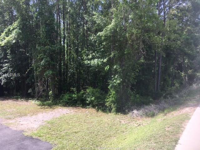 43 Parris Island Gateway, Beaufort, SC 29906 (MLS #363653) :: Beth Drake REALTOR®