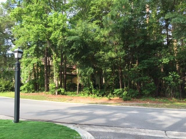 15 Wexford Drive, Hilton Head Island, SC 29928 (MLS #364972) :: Collins Group Realty