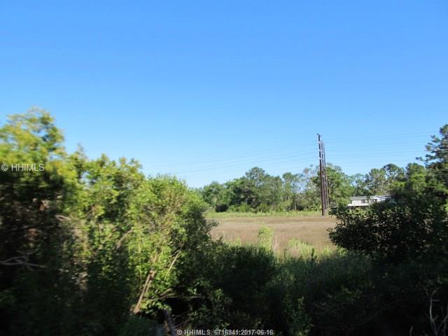 1 Marshland Road, Hilton Head Island, SC 29926 (MLS #365086) :: Collins Group Realty