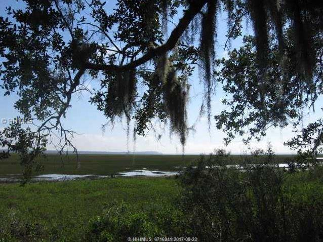 19 Broadview Drive, Ridgeland, SC 29936 (MLS #367370) :: RE/MAX Coastal Realty