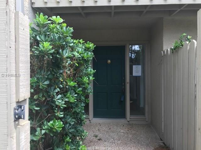 226 S Sea Pines Drive #1626, Hilton Head Island, SC 29928 (MLS #369151) :: RE/MAX Island Realty