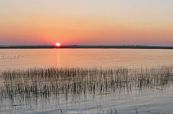 119 Beach Field Drive, Daufuskie Island, SC 29915 (MLS #370338) :: Collins Group Realty