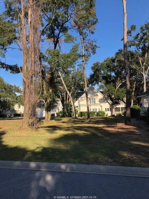 15 Mossy Oaks Lane, Hilton Head Island, SC 29926 (MLS #372556) :: RE/MAX Island Realty