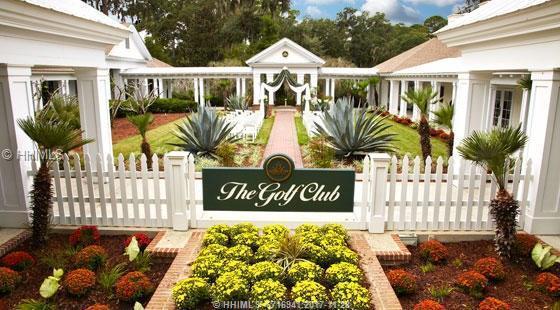 720 Colonial Drive, Hilton Head Island, SC 29926 (MLS #372565) :: RE/MAX Island Realty
