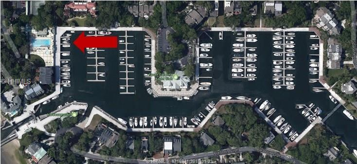 A-12 Windmill Harbour Marina - Photo 1