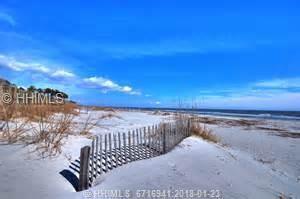663 William Hilton Parkway #3309, Hilton Head Island, SC 29928 (MLS #374733) :: RE/MAX Island Realty