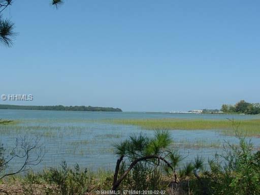 52 Fuller Pointe Drive, Hilton Head Island, SC 29926 (MLS #375012) :: RE/MAX Island Realty