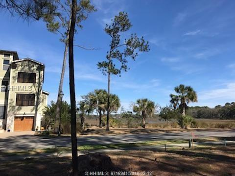 27 Percheron Lane, Hilton Head Island, SC 29926 (MLS #375350) :: Collins Group Realty