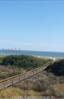 40 Folly Field Road A325, Hilton Head Island, SC 29928 (MLS #375456) :: Beth Drake REALTOR®