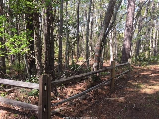 5 Martingale W, Bluffton, SC 29910 (MLS #378878) :: RE/MAX Island Realty