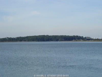 11 Cedar Cove Court, Daufuskie Island, SC 29915 (MLS #378900) :: RE/MAX Coastal Realty