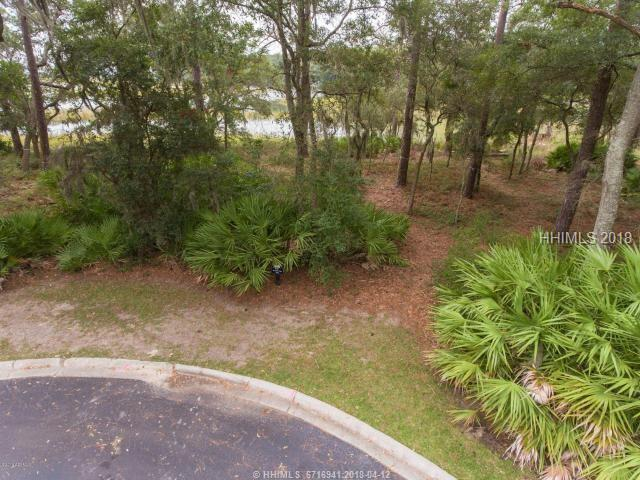 6 Anchorage Way, Beaufort, SC 29902 (MLS #379269) :: The Alliance Group Realty