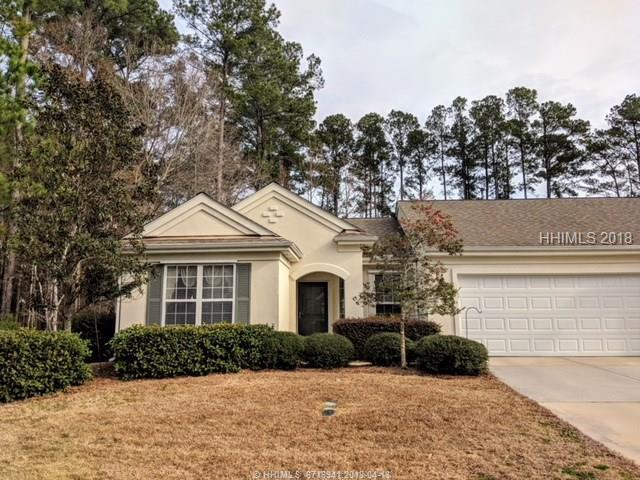18 Raven Ln, Bluffton, SC 29909 (MLS #379326) :: RE/MAX Island Realty