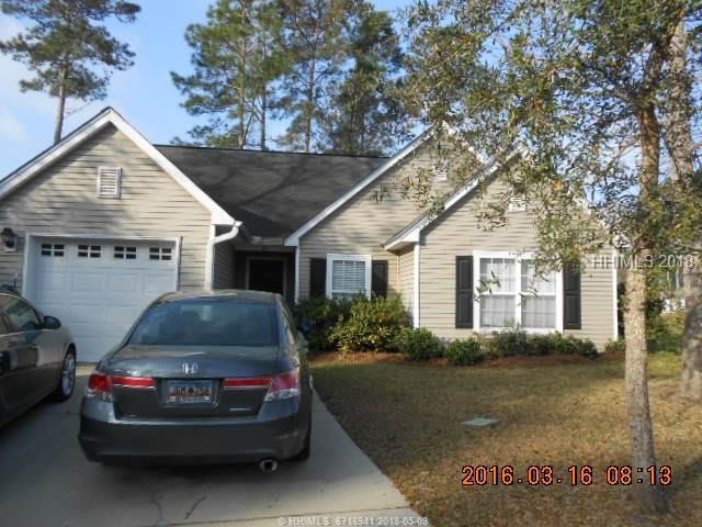 20 Torrey Lane, Bluffton, SC 29910 (MLS #379794) :: RE/MAX Coastal Realty