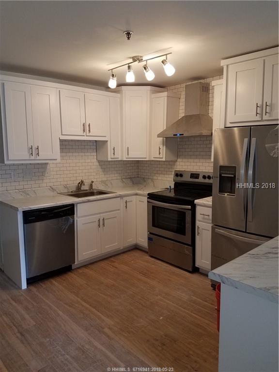 239 Beach City Road #3228, Hilton Head Island, SC 29926 (MLS #381298) :: Collins Group Realty