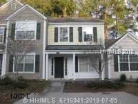397 Gardners Circle, Bluffton, SC 29910 (MLS #383655) :: Beth Drake REALTOR®