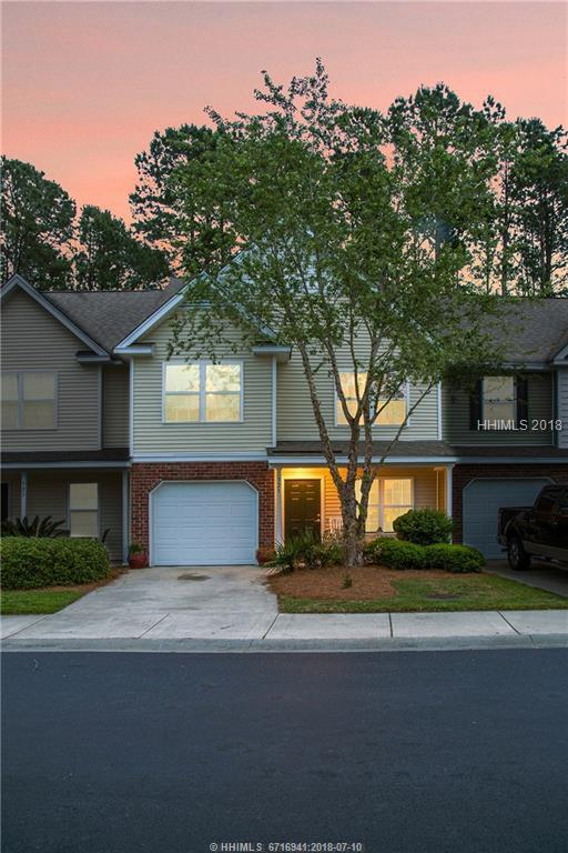 325 South Street, Bluffton, SC 29910 (MLS #383755) :: Collins Group Realty