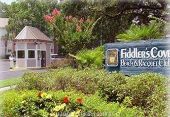 45 Folly Field Road 14I, Hilton Head Island, SC 29928 (MLS #383819) :: Collins Group Realty
