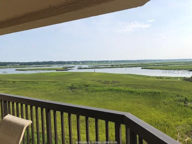 2 Shelter Cove Lane #252, Hilton Head Island, SC 29928 (MLS #383967) :: Collins Group Realty