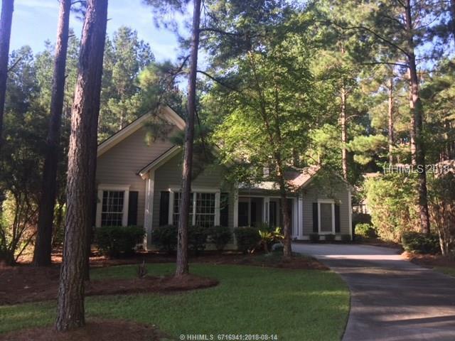 114 Alder Lane, Hardeeville, SC 29927 (MLS #385683) :: Beth Drake REALTOR®