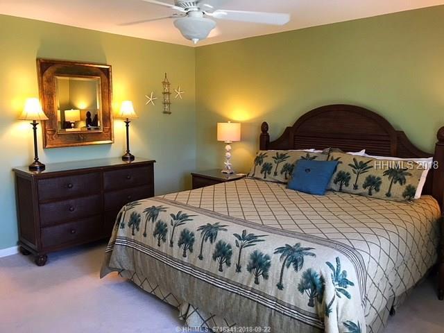 2 Lighthouse Lane #884, Hilton Head Island, SC 29928 (MLS #386448) :: Collins Group Realty