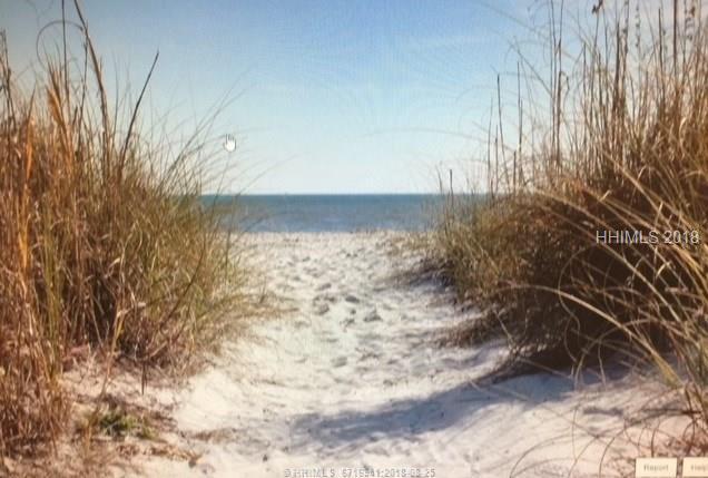 18 Bradley Beach Road, Hilton Head Island, SC 29928 (MLS #386604) :: RE/MAX Coastal Realty