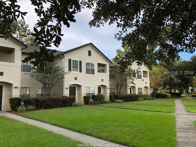 897 Fording Island Road #1910, Bluffton, SC 29910 (MLS #386655) :: The Alliance Group Realty
