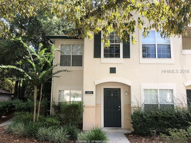 897 Fording Island Road #1201, Bluffton, SC 29910 (MLS #386756) :: The Alliance Group Realty