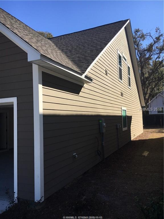 29 Tansyleaf Drive, Hilton Head Island, SC 29926 (MLS #387869) :: Collins Group Realty