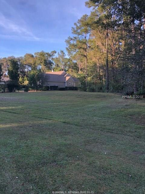 236 Farnsleigh Ave, Bluffton, SC 29910 (MLS #387979) :: RE/MAX Island Realty