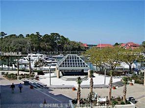 9 Harbourside Lane #7336, Hilton Head Island, SC 29928 (MLS #388575) :: RE/MAX Island Realty
