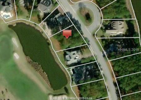285 Farnsleigh Avenue, Bluffton, SC 29910 (MLS #388883) :: RE/MAX Coastal Realty