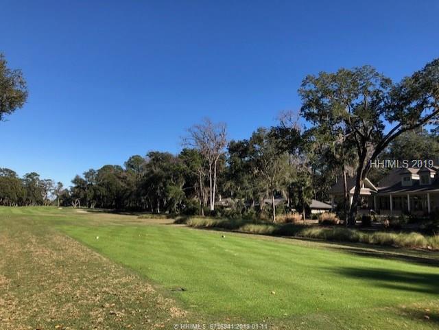 22 Ridgewood Lane, Hilton Head Island, SC 29928 (MLS #389031) :: Southern Lifestyle Properties
